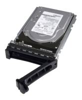 """400-24985 DELL 1Tb 7.2K Near Line 6Gbps SAS 3.5"""""""" HP HDD Refurbished with 1 year warranty"""