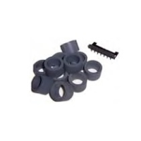 kodak 12 feed rollers and 1 separation pad  1484864 - MW01