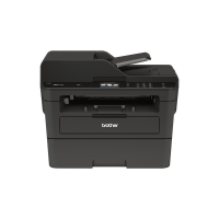 brother MFC-L2750DW A4 Colour Laser Multifunction MFCL2750DWZU1 - MW01