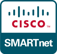 Cisco Cisco Smartnet - Extended Service Agreement - Replacement - 8x5 - Response Time: Nbd - For P/n: Air-ct2504-50-k9, Air-ct250450-k9-rf, Air-ct2504-50k9-ws Con-snt-ct2550 - xep01