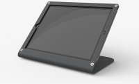 Heckler Design Windfall Stand Prime f. Ipad (Without PivotTable) Black H458X-BG - eet01