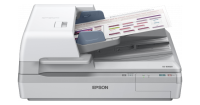 epson DS-60000 A3 Flatbed Scanner B11B204231BY - MW01