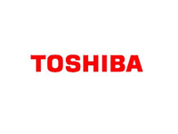 Toshiba Toner Yellow Pages 24.000 T-FC28Y - eet01