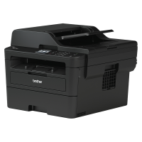 brother MFC-L2730DW A4 Mono Laser Multifunction MFCL2730DWZU1 - MW01