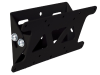 B-Tech Flat Screen Wall Mount W/Tilt (VESA 200 x 100) BT7522/B - eet01