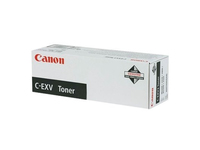 Canon Drum Unit Black CEXV34  3786B003 - eet01