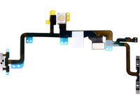 MicroSpareparts Mobile Power Flex Cable  MOBX-IP7P-INT-8 - eet01