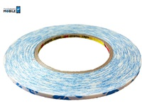 MicroSpareparts Mobile 3M 9448A -Doublesided tape 10x 2mm - 50M - Special for ipad MOBX-TOOLS-055 - eet01
