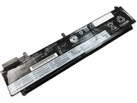 Lenovo Internal,3C,24Wh,LiIon,SMP  FRU00HW023 - eet01