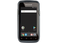 Honeywell Dolphin CT60, 2D, BT, Wi-Fi 4G GPS, ESD, PTT, GMS, Android CT60-L1N-ASC210E - eet01