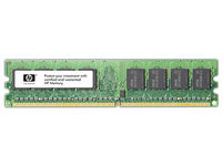 Hewlett Packard Enterprise 32GB 4Rx4 PC3L-8500R-7 Kit **Refurbished** 627814-B21-RFB - eet01