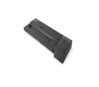 Lenovo Lenovo Thinkpad Basic Docking Station - Docking Station - 90 Watt - For Thinkpad T480s 20l7, 20l8 40ag0090eu - xep01