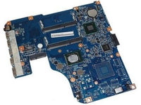 Toshiba MOTHER BOARD ASSY  H000067900 - eet01