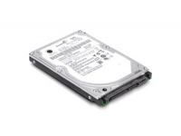 IBM ExS/HDD/600GB 15K 6Gbps SAS 3. **Factory Sealed Re-New** 5312 - eet01