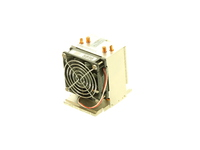 Hewlett Packard Enterprise ML350G4p HEATSINK WITH FAN **Refurbished** RP000098375 - eet01