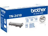 Brother Toner Black Pages 1.200 TN2410 - eet01