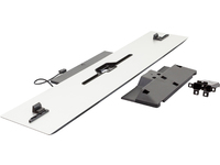 Sony Sound Bar Stand Unit 40 Inch  A1862014A - eet01