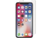ESTUFF Apple iPhone XS Max  Clear Titan Shield Screen Protector ES501240 - eet01