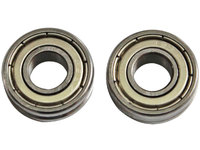 MicroSpareparts Lower Roller Bearing  MSP3714 - eet01