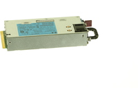 Hewlett Packard Enterprise PS 1U 460W 12V HTPLG **Refurbished** RP000126159 - eet01