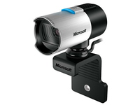Microsoft Lifecam Studio for Business OEM/ 1920X1080/ 16:9/ 1080P IN 5WH-00002 - eet01