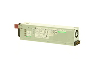 Hewlett Packard Enterprise Power supply - 575W, 12VDC **Refurbished** RP000106397 - eet01