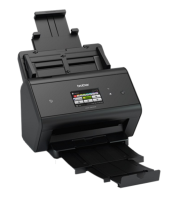 brother ADS-3600W A4 DT Workgroup Document Scanner ADS3600WZU1 - MW01