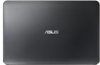 Asus LCD COVER ASM(S)  90NB0628-R7A000 - eet01