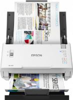 epson DS-410 A4 DT Workgroup Document Scanner B11B249401BY - MW01