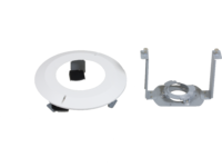 Ernitec T-BAR CEILING MOUNT, IP ORION CEILING MOUNT KIT, IP ORION DX 0070-10102 - eet01