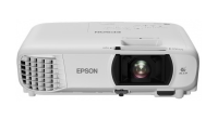 epson EH-TW650 Projector V11H849041 - MW01