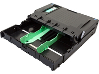 Brother Paper Tray Assembly  LX6878001 - eet01
