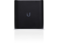 Ubiquiti Networks AirCube, ISP WiFi Router  ACB-ISP - eet01
