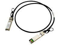 Hewlett Packard Enterprise X240 10G SFP+ SFP+ 1.2m DA **New Retail** JD096C - eet01