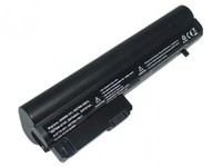MicroBattery 48Wh HP Laptop Battery 6 Cell Li-ion 10.8V 4.4Ah MBI51891 - eet01