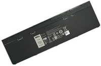 Dell Battery 4 Cell 45WHR  FW2NM - eet01