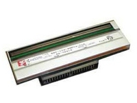 Honeywell Thermal Printhead, 203dpi For Easycoder PD4, PD41, PD42 141-000044-962 - eet01
