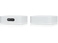 AmpliFi Instant Mesh System With Router and 1 Mesh Points AFI-INS-UK - eet01