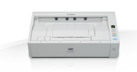canon DR-M1060 A3 Departmental Document Scanner 9392B003 - MW01