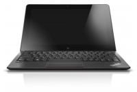 Lenovo Lenovo Thinkpad Helix Ultrabook Keyboard - Keyboard - Dock - Finnish / Swedish - For Thinkpad Helix 4x30g93878 - xep01