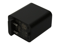 Asus AC-Adapter 10W5V without plug SL101, TF101 04G26E000101 - eet01