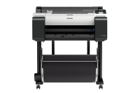 canon TM-200 A1 Large format Printer - Inc Stand 3062C003AA - MW01