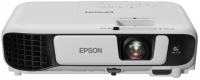 epson EB-S41 Projector V11H842041 - MW01