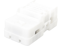 Brother Head/Carriage Unit Supply  LK3211001 - eet01