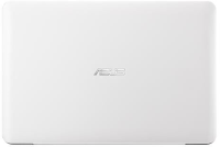 Asus LCD COVER  90NB0623-R7A000 - eet01
