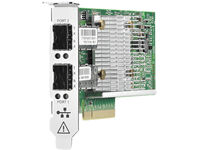 Hewlett Packard Enterprise Ethernet 10 GB 2-Port Adapter **Refurbished** 665249-B21-RFB - eet01