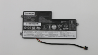 Lenovo Internal,3c,23Wh,LiIon,LGC  01AV459 - eet01