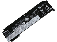 Lenovo Internal,3c,26Wh,LiIon,PAN  FRU01AV407 - eet01