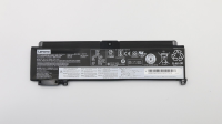 Lenovo Internal,3c,26Wh,LiIon,PAN  01AV462 - eet01