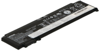 Lenovo Internal,3c,26Wh,LiIon,PAN  01AV407 - eet01